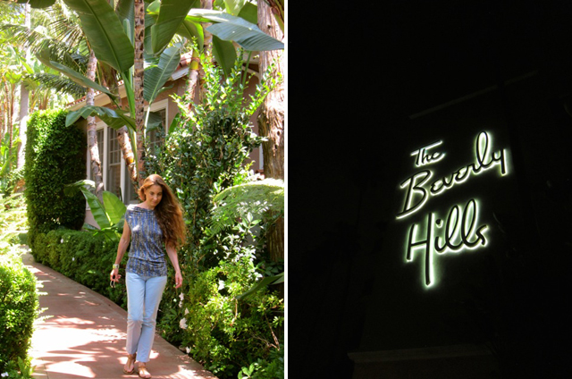 francisca-matteoli-Los Angeles - The Beverly Hills Hotel-01